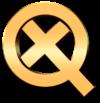 Quest Xian